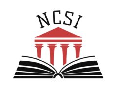 NCSI -Distance Learning at its best.